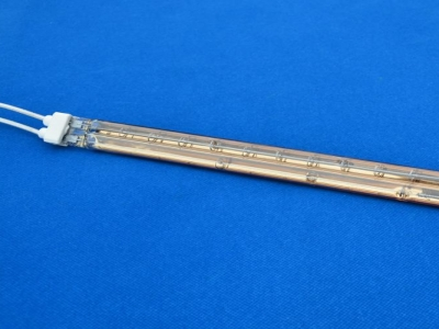 400V 4000W Infrared Lamp Replacement 09752912